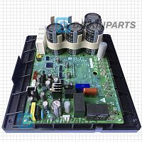 5014675 INVERTER PCB ASSY PC1135-1(B)