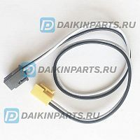 5014874 WIRE HARNESS X41A->X3A