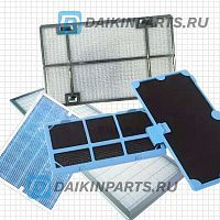 0039565 AIRFILTER W18>33A