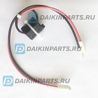 5014878 WIRE HARNESS INV->FAN