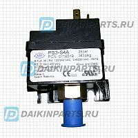 133010003 Low pressure switch