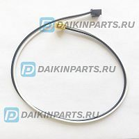 5014865 WIRE HARNESS X16A->X4A