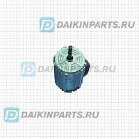 0040046 FAN MOTOR 380-440V - 1,5KW  UWYE40MB