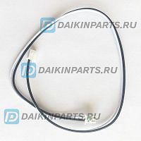 5014877 WIRE HARNESS X5A->X5A