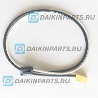 5014860 WIRE HARNESS X20A->X4A